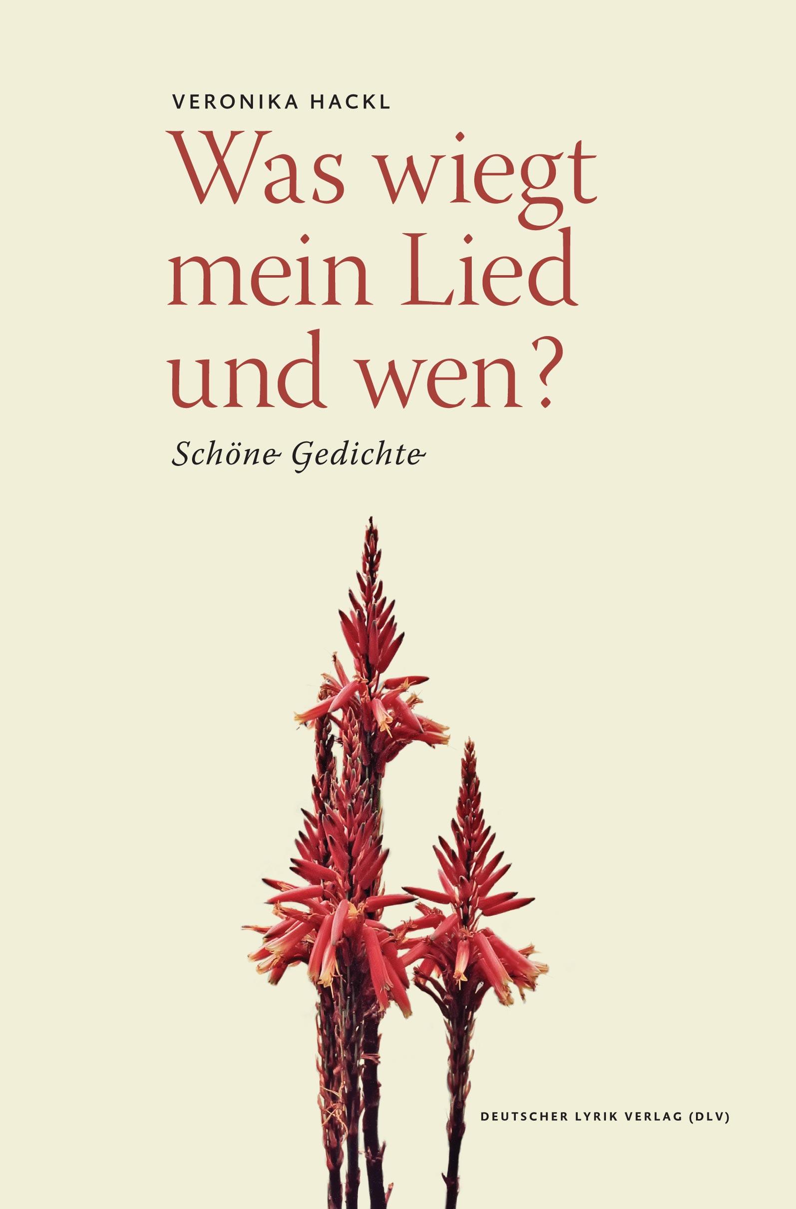 Schöne Deutsche Lieder Die 20 Schönsten Liebeslieder
