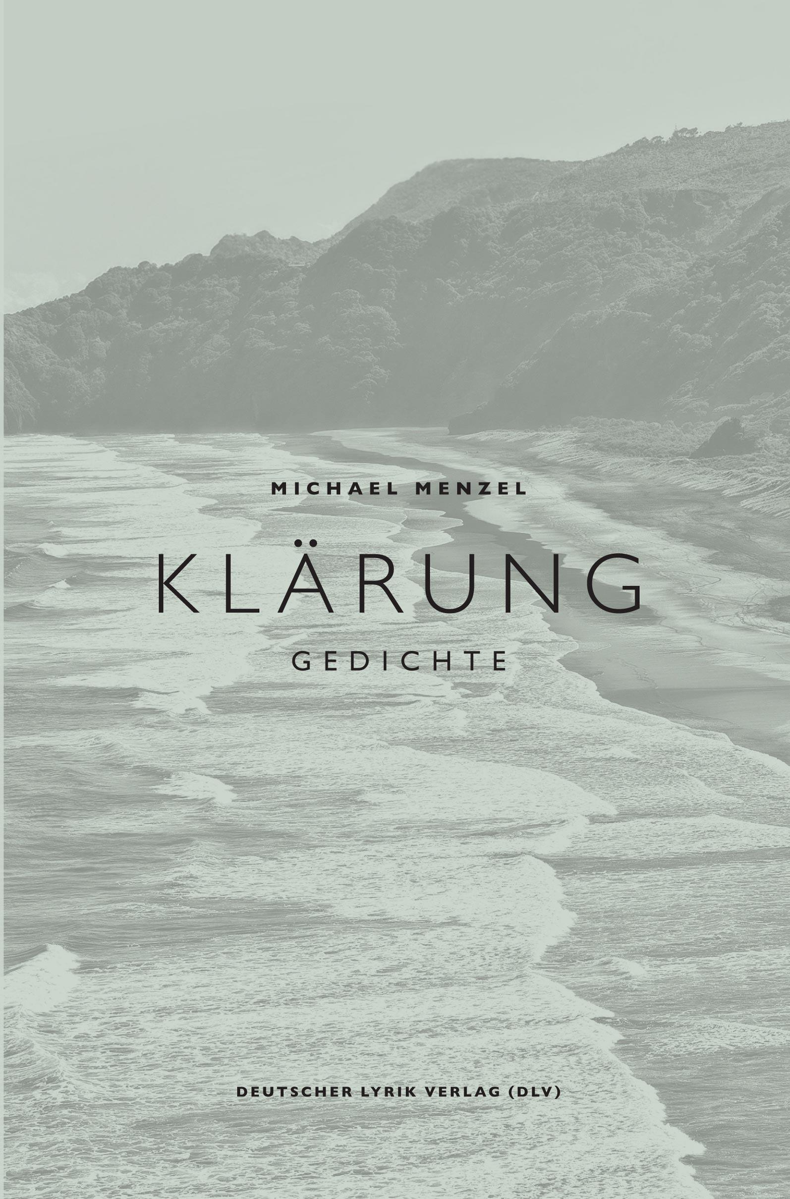 deutscher lyrik verlag, gedichte, lyrik
