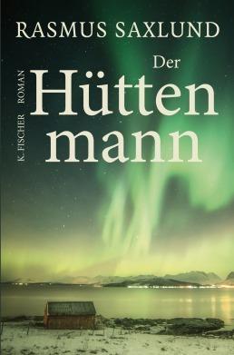 Karin Fischer Verlag Karin Fischer Verlag Deutscher Lyrik