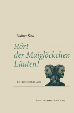 Karin Fischer Verlag Gedichte Karin Fischer Verlag